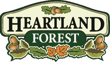 HEARTLAND FOREST